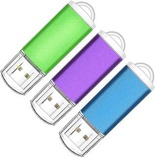 Amazon.es: 16 GB - Memorias USB / Almacenamiento de datos externo ...