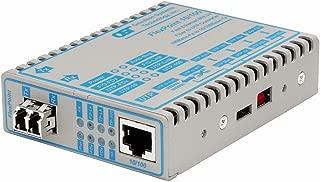 omnitron systems technology