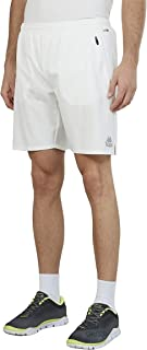 Kappa Men 4202055 K2RUNSH01 Shorts