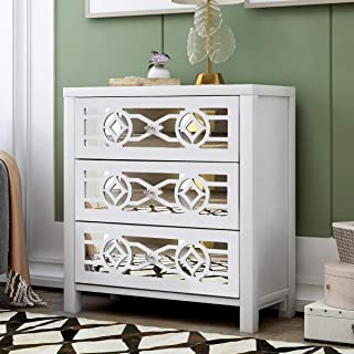 Amazon Com Living Room Decorative Storage Cabinet