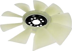 Dorman 620-158 Engine Cooling Fan Blade for Select Ford Models