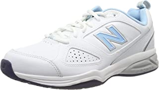 New Balance Women's 624 Sneakers