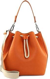 SURI FREY Beutel Maddy 12733 Damen Handtaschen Uni One Size