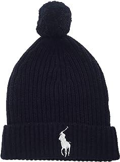 e14dbff7f Amazon.com: Polo Ralph Lauren - Hats & Caps / Accessories: Clothing ...