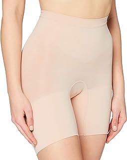 Shapewear for Women Tummy Control Power Short (Regular...