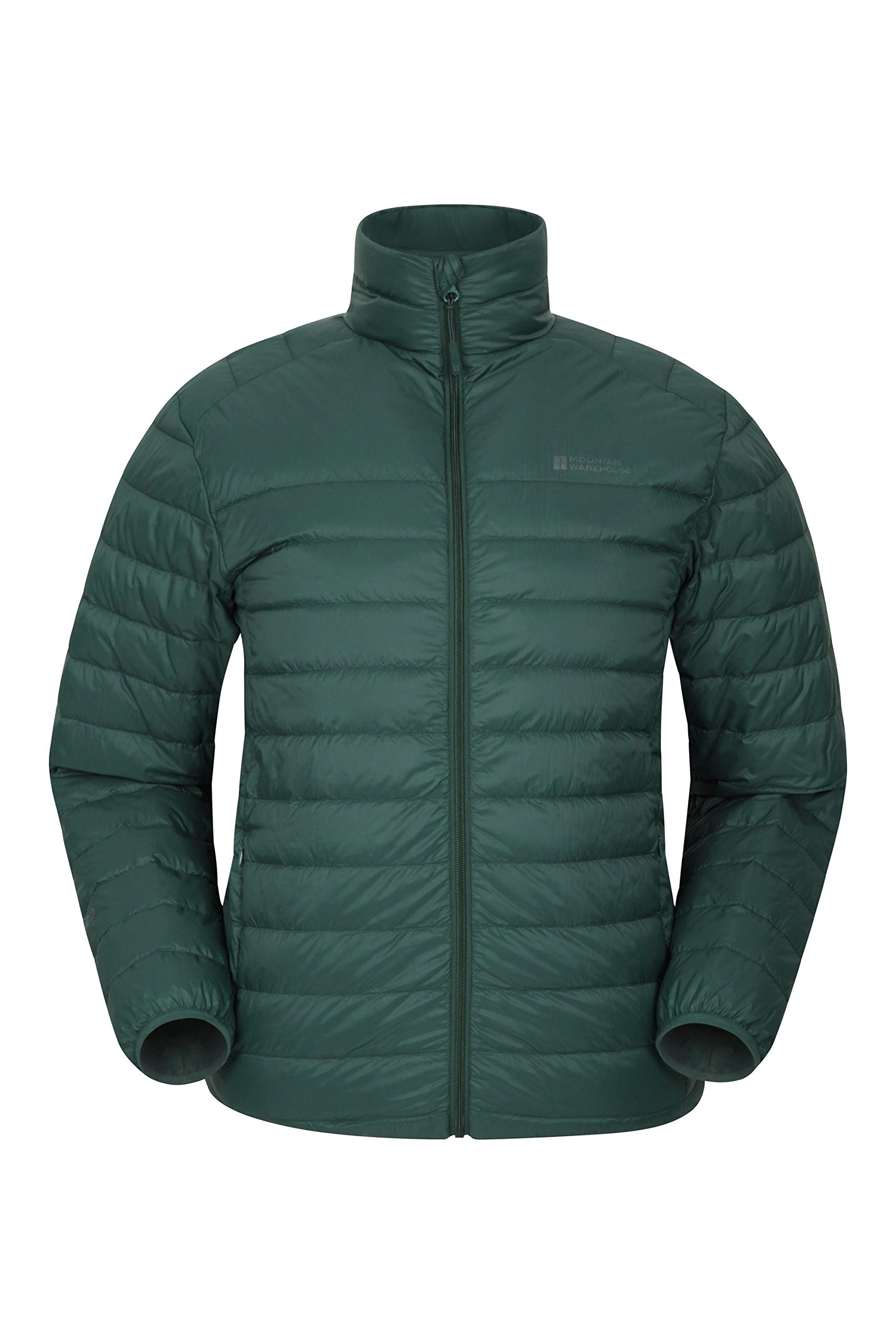 Mountain Warehouse Featherweight Mens Jacket