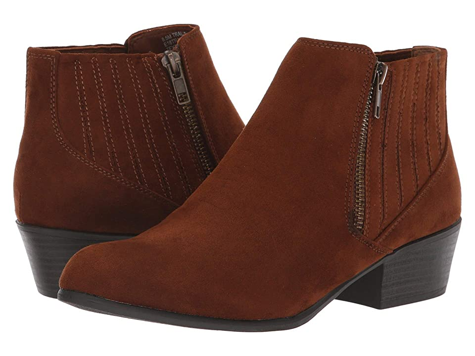 Esprit Tracy (Whiskey) Women