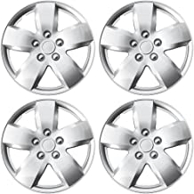 nissan altima hubcap removal