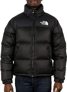 Best north face nuptse jacket shiny black Reviews