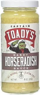 Best whole foods horseradish Reviews