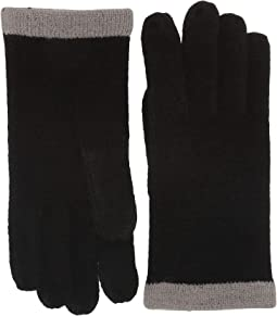 57fb705ef Women's Gloves + FREE SHIPPING | Accessories | Zappos.com