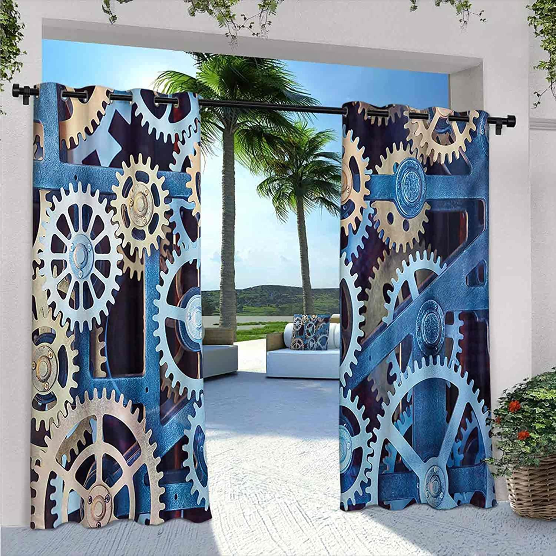 Clock Alternative dealer Outdoor Patio Curtains Gears Branded goods Technology Cogwh Steel