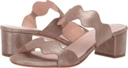 Camel Metallic