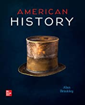 Best mcgraw hill ap us history textbook Reviews