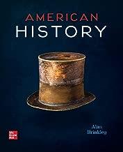 Best alan brinkley american history Reviews