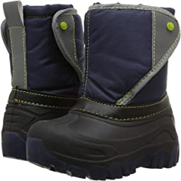 Selah Snow Boots (Toddler/Little Kid/Big Kid)