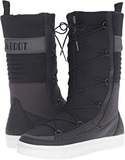 Moon Boot Vega Hi TF