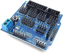AptoFun Sensor Shield V5 Expansion Board For Arduino UNO R3