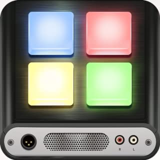 Beat Boss - EDM - Electronic Dance Music Sampler