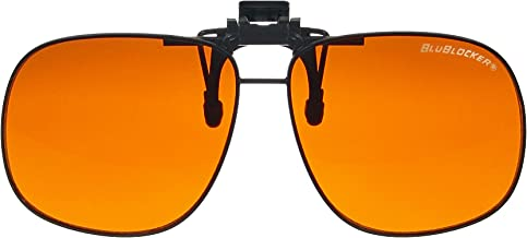 Best large clip on sunglasses Reviews
