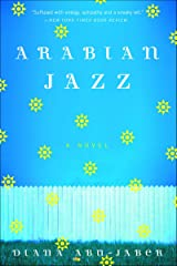 Arabian Jazz Digital download