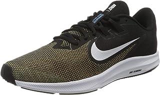 Men's Running Shoes, 8.5 UK Wide