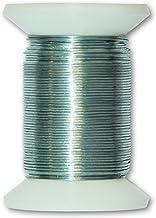 Chapuis VFCA3 verzinkt draad, 0,3 mm, lengte 50 metallic