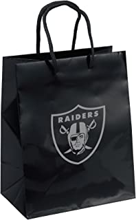 Best raiders gifts under 10 Reviews