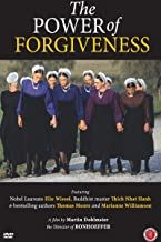 Best the power of forgiveness film Reviews