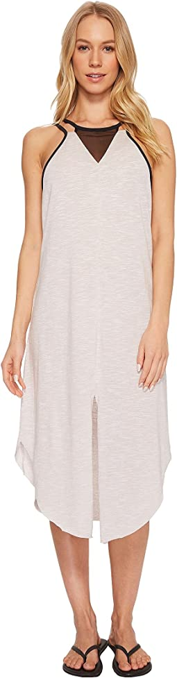 Hurley Quick Dry Reversible Dress