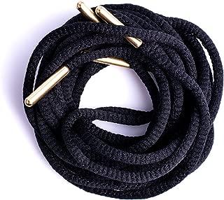jordan 12 laces