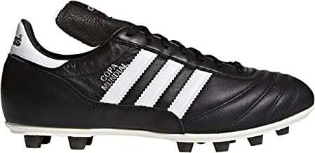 Best kangaroo leather youth soccer cleats Reviews