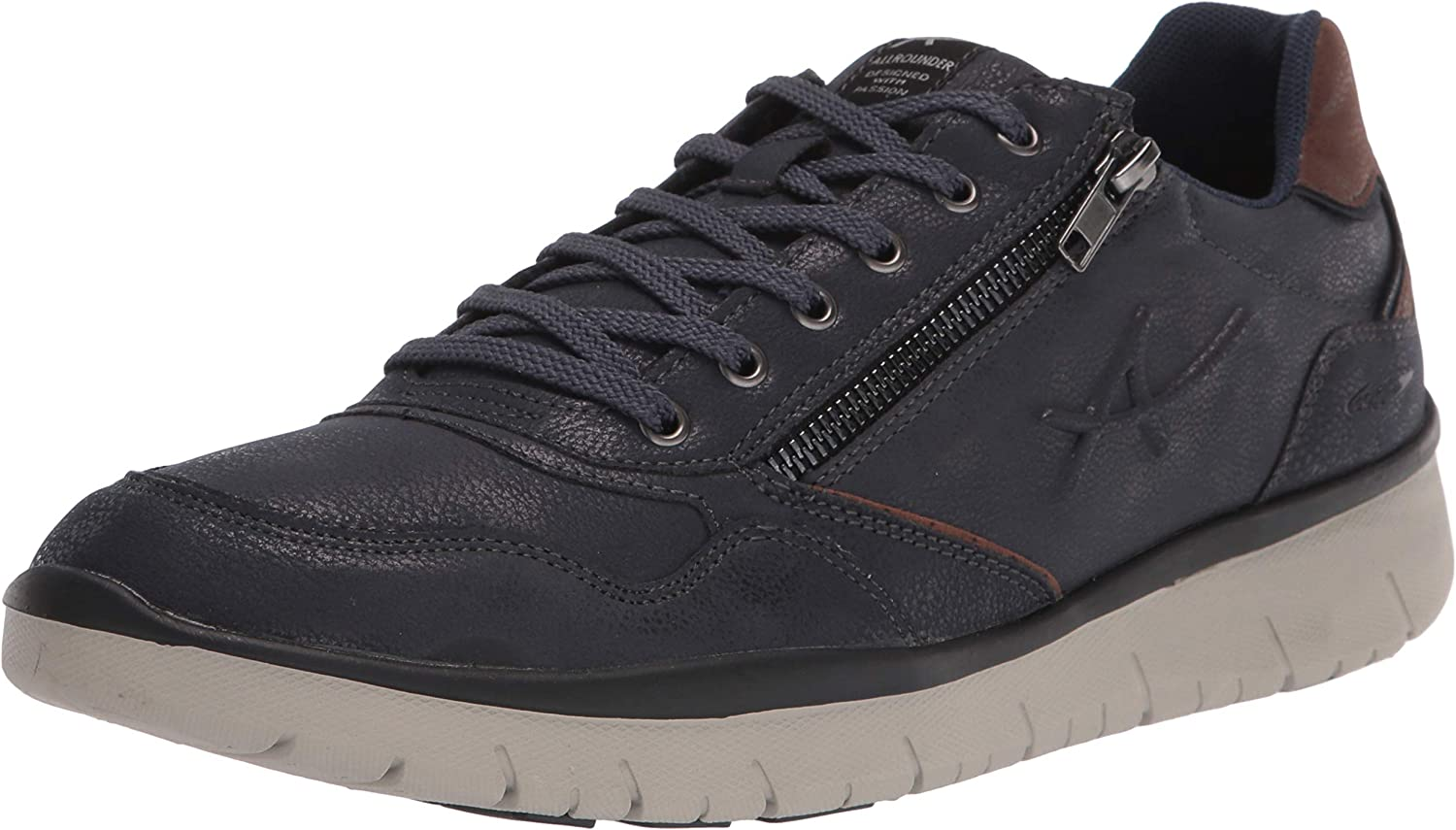 Allrounder by Mephisto Over New Shipping Free Shipping item handling ☆ Majestro Men's Sneaker