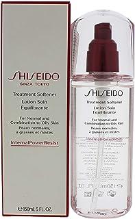 Shiseido Treatment Softener - Loção Hidratante Facial 150ml