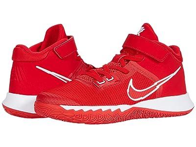 Nike Kids Kyrie Flytrap 4 (Little Kid) Kids Shoes