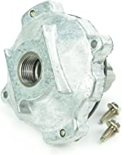 Oregon 43-404 Starter Clutch Replacement for Briggs & Stratton 399671, 394558, 298310, 298798