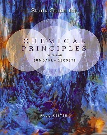 [(Chemical Principles)] [ By (author) Steven S. Zumdahl, By (author) Donald J. DeCoste ] [April, 2012]