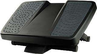 Fellowes 8067001 - Repose-pieds Premium Professional Series