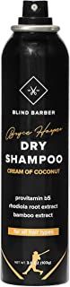 Best beer shampoo for dry hair Reviews