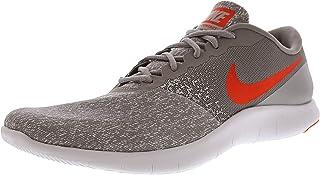 fde1e6fb321fc Amazon.com: Nike Flex Contact: Clothing, Shoes & Jewelry