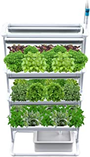 pl grow systems