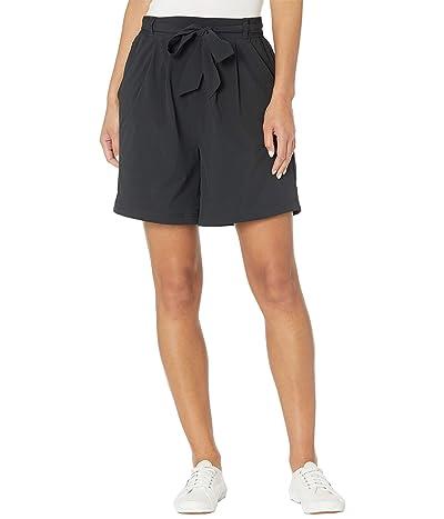 Royal Robbins Spotless Traveler Shorts Women