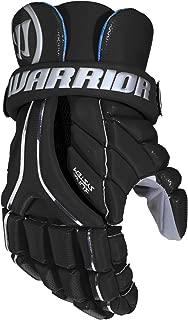 Best warrior evo gloves Reviews