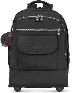 sanaa wheeled backpack