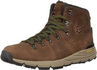 حذاء Danner Mountain 600 4.5 بوصة للرجال المشي لمسافات طويلة