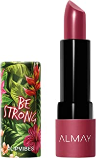 Best almay lip vibes be strong Reviews