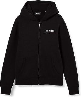Schott NYC Sweatshirt Garçon
