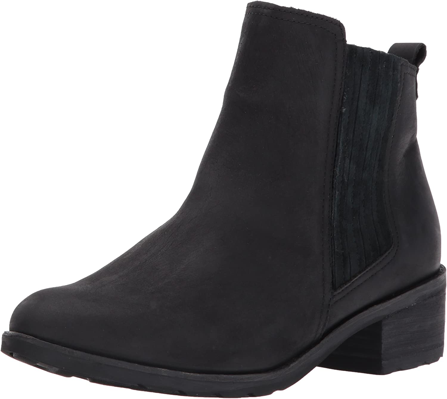 Max 70% OFF Reef 2021 new Women's Voyage Chelsea LE Boot