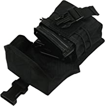 MOLLE tactical POUCH SVD AND SV-98 Dragunov mag sniper rifle emr r pixel MAGAZINE