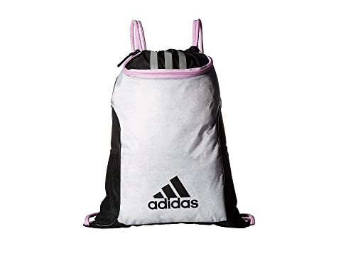 736b45f0c0da ADIDAS ORIGINALS. Team Issue Ii Sackpack ...